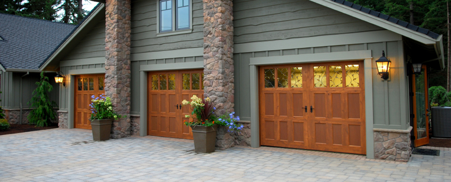 Merveilleux RESIDENTIAL GARAGE DOORS FOR BEND, REDMOND, LA PINE, PRINEVILLE, SISTERS  AND THE REST OF CENTRAL OREGON.