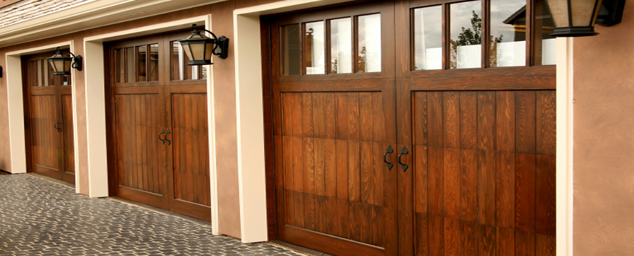 Bend Oregon Garage Doors Fix S